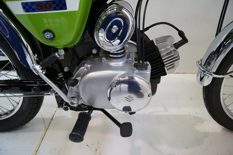 1970AC50 9-11 006.JPG