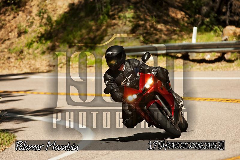 20110206_Palomar Mountain_0933.jpg