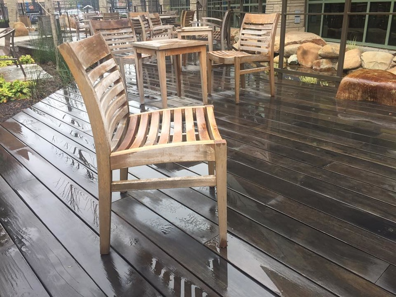 wet chair.jpg