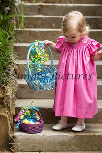 Easter  012