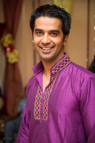Pithi (Jay Pooja)-369.jpg