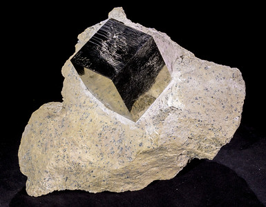 LargePyrite
