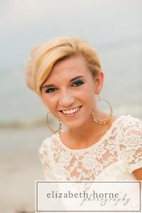 Kelsey's Senior Portraits