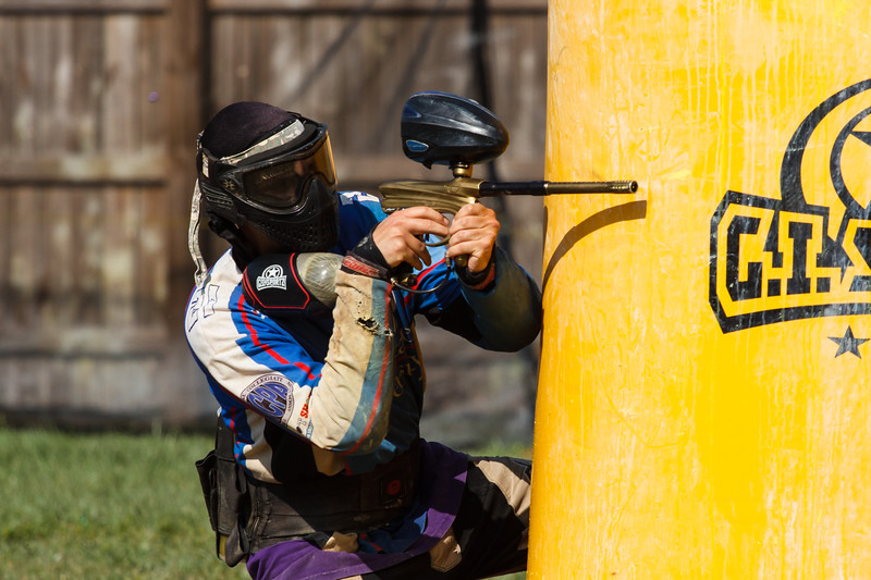Day_2015_04_17_NCPA_Nationals_4700.jpg