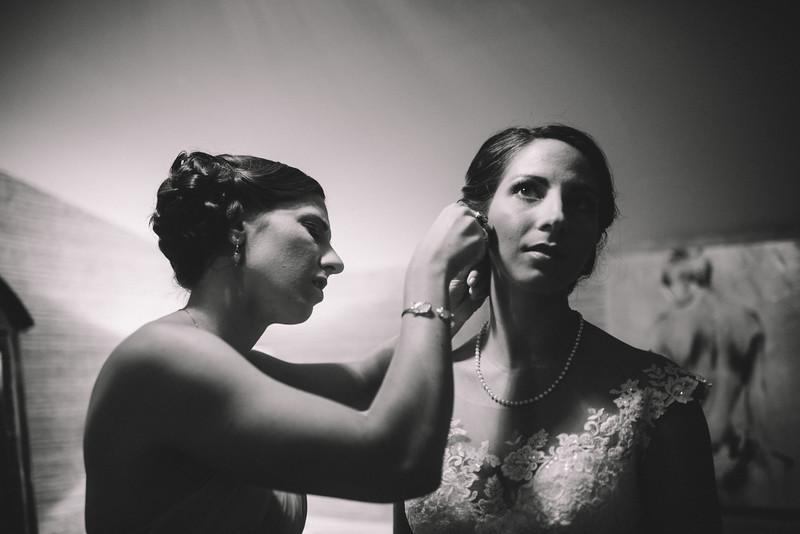 Philadelphia Wedding Photographer - Bernreuther-227.jpg