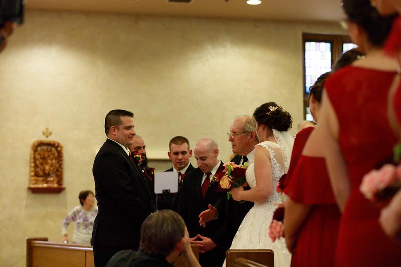0501-Trybus-Wedding.jpg
