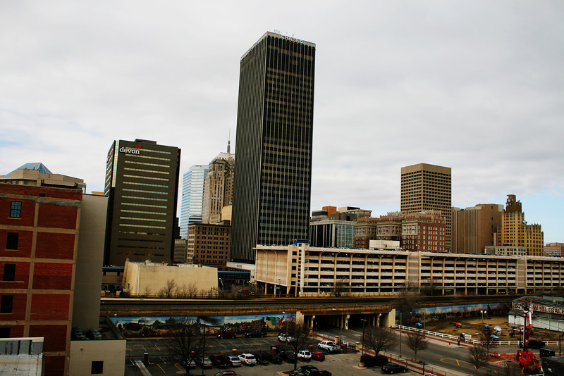 SF building photos 1 2010 045.jpg