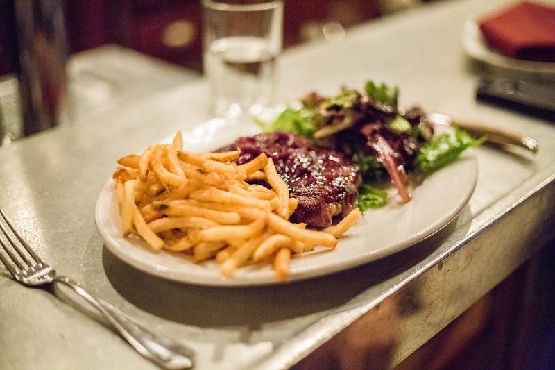food-116.jpg
