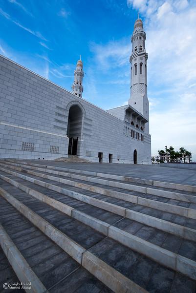 Mohammed Alameen Mosque.jpg
