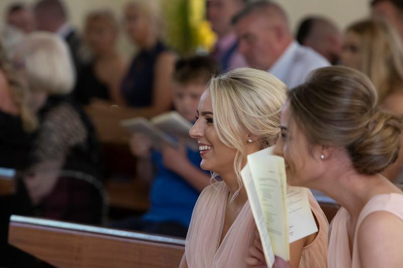 Wedding 1-271.jpg