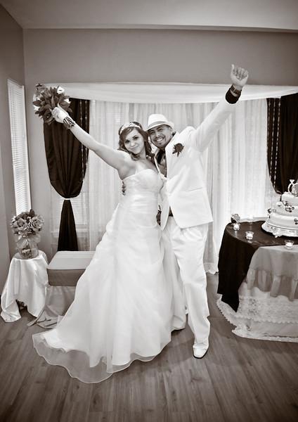 Lisette & Edwin Wedding 2013-203.jpg