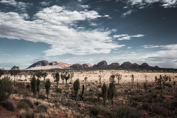 kilometer19-fotografie-travel-australia-070303-0083