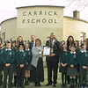 07W12N209 (W) Carrick School