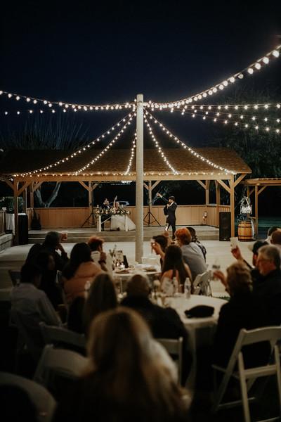 Casey-Wedding-5484.jpg