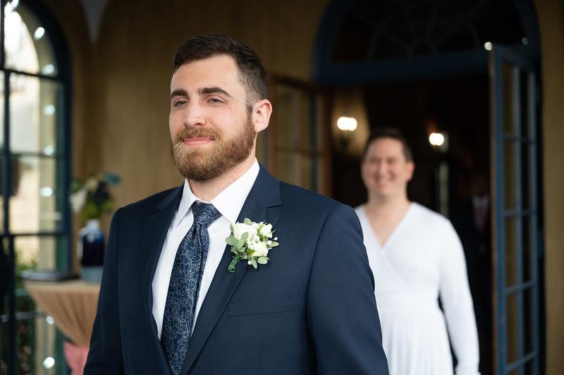 novemberwedding (9 of 423).jpg