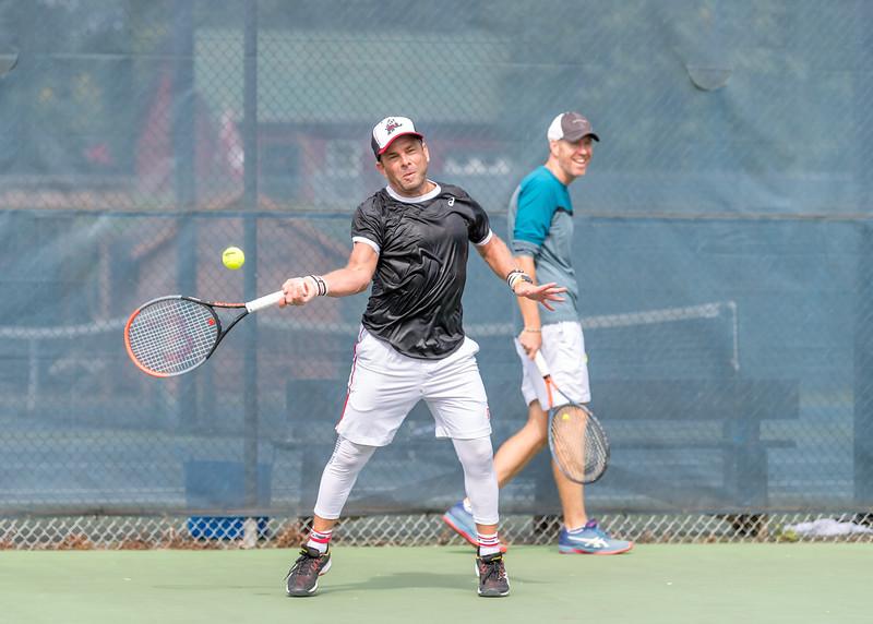 2019 RPIA Invitational Tennis ProAm
