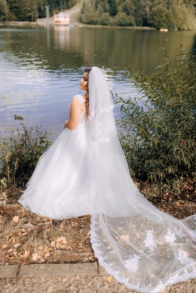 After wedding-175.jpg