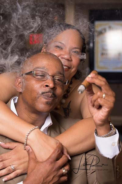 Smokes & Sips-U-E-180.jpg