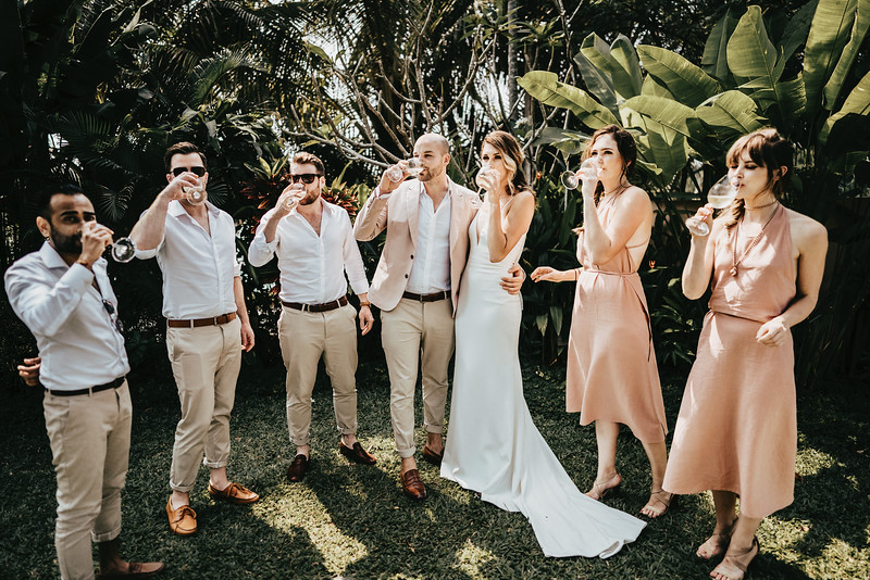 Hoi An Wedding - Intimate Wedding of Angela & Joey captured by Vietnam Destination Wedding Photographers Hipster Wedding-8102.jpg