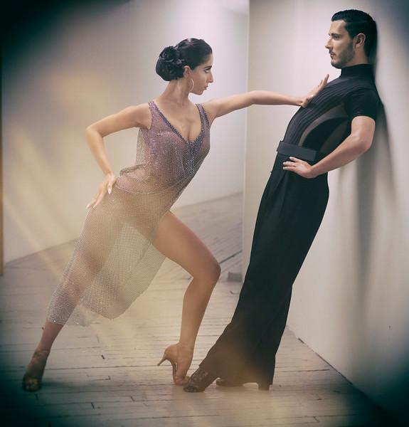 2021_04 Anna Anthur Dance 183.jpg