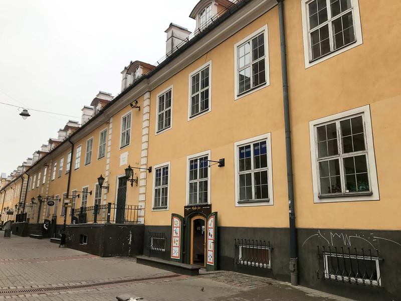 Riga100.jpg