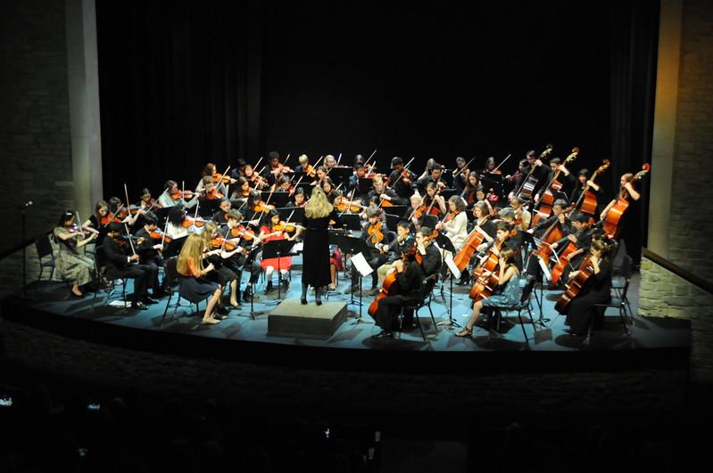 2017_11_15_OrchestraConcert024.JPG