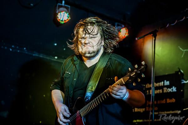 Matt Long Band