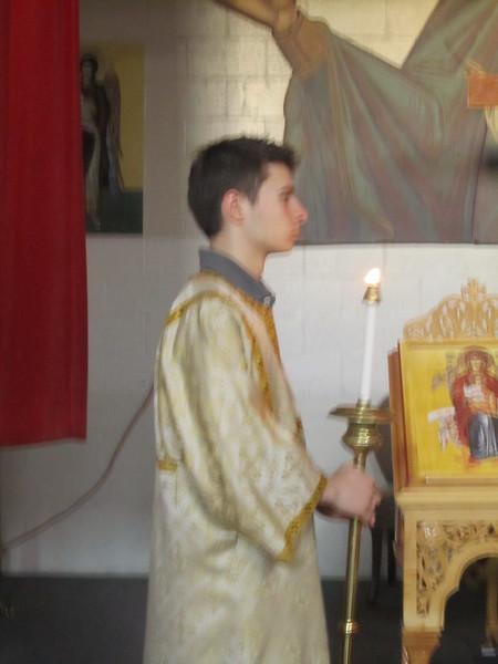 2012-03-14-Pre-Sanctified-Liturgy_008.JPG