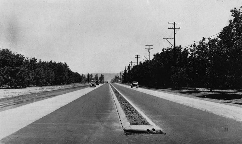 1940-10-CAHiPub-25.jpg