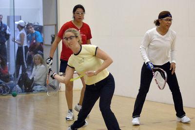 2005-10-28 Friday CVRA action