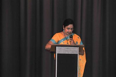 Kavita Paath 4