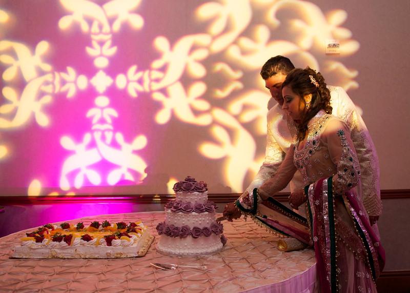 Rahim-Walima-2012-06-01923.jpg