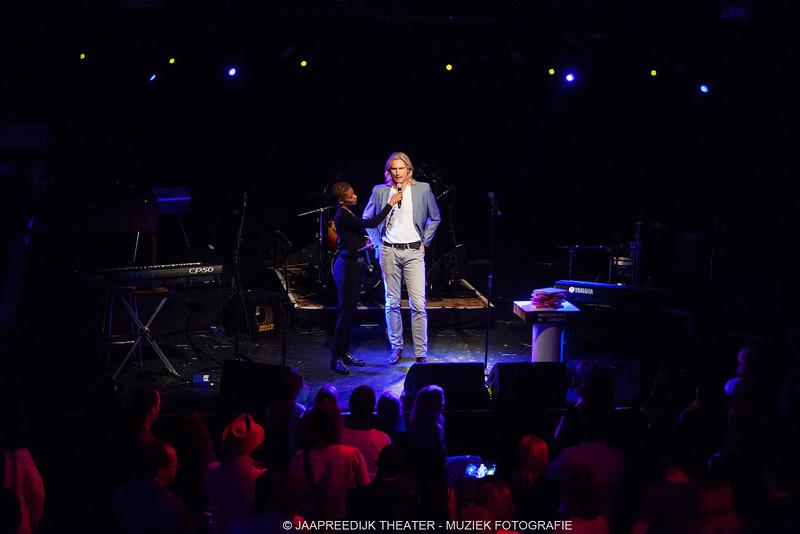 masterpeace 2015 foto jaap reedijk-4499.jpg