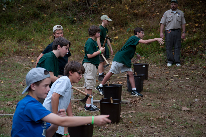 20121007-Fall Camporee-094.jpg
