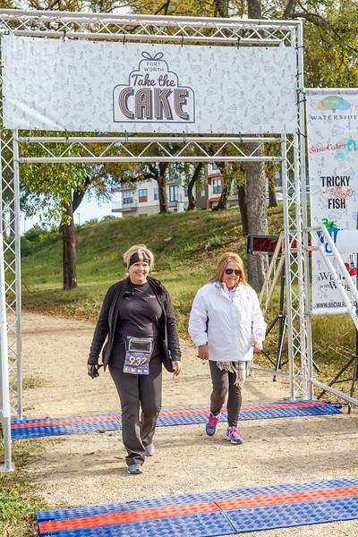 Social Running Take the Cake Waterside Nov 2018IMG_0628-Web.jpg