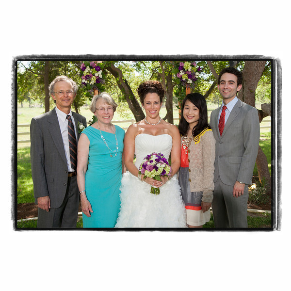 10x10 book page hard cover-017.jpg
