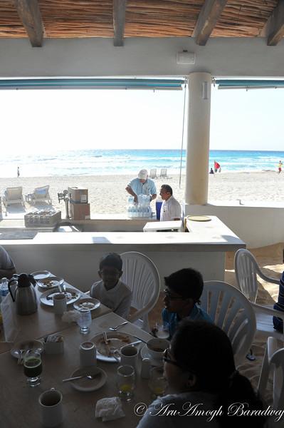 2013-03-31_SpringBreak@CancunMX_298.jpg
