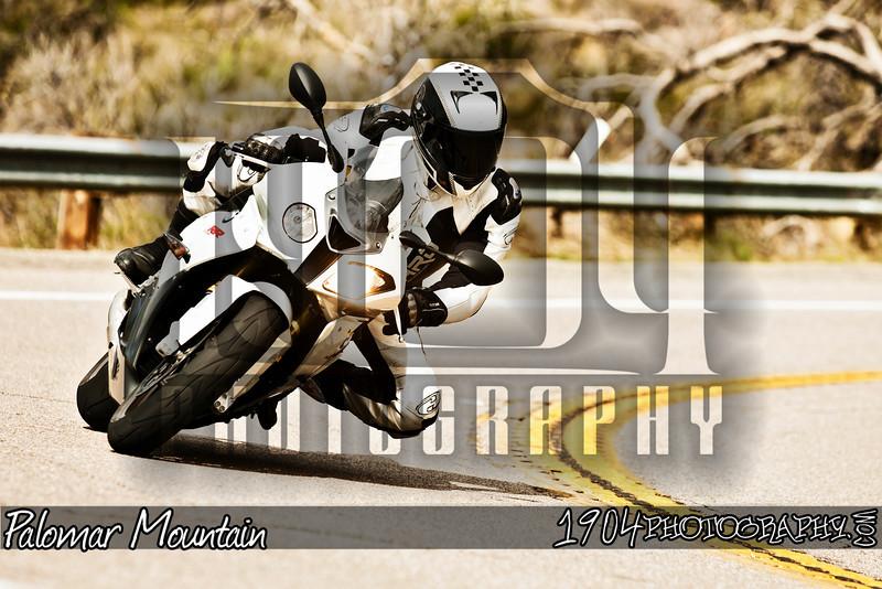 20110205_Palomar Mountain_0717.jpg