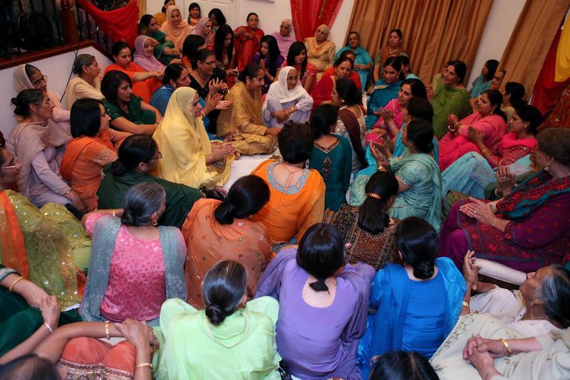 Sangeet (4111).JPG