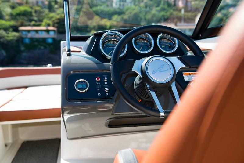 19 SPX Outboard (17).jpg