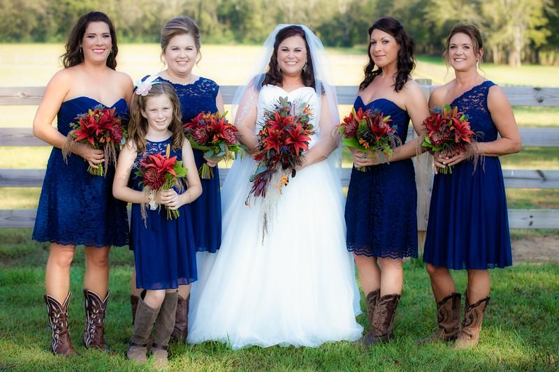 Booth Wedding-14.jpg