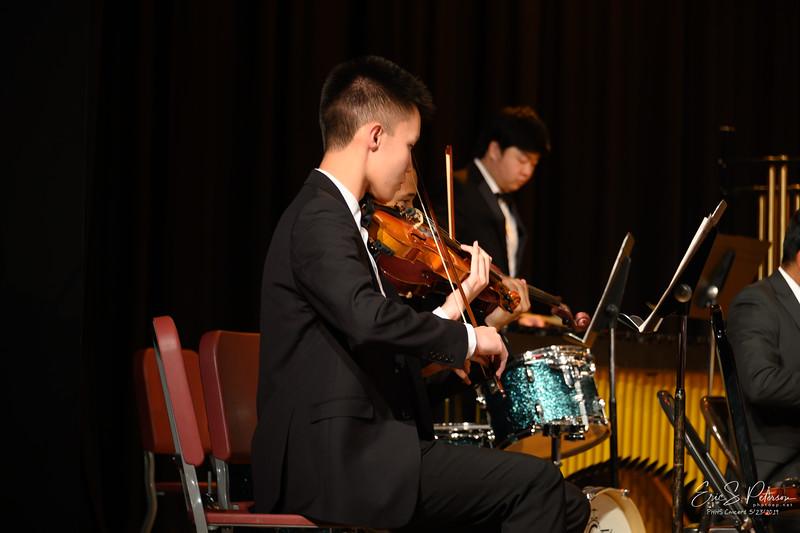 PHHS Concert 05232019-7085.jpg