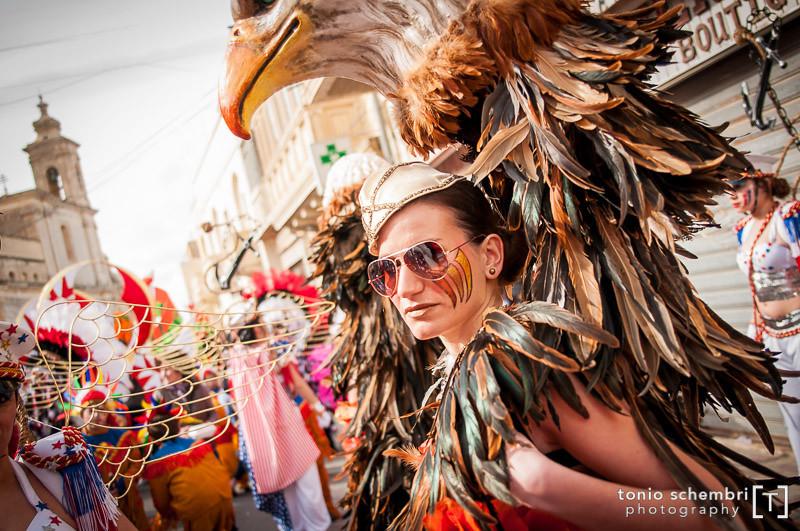carnival13_nadur-0117.jpg