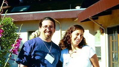 CTI Leadership Aug-Sept 2002