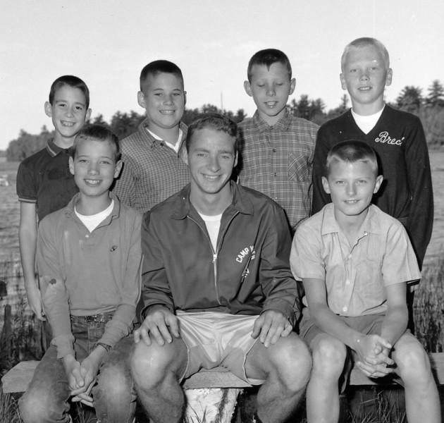 1962 Cub 1 2nd.jpg
