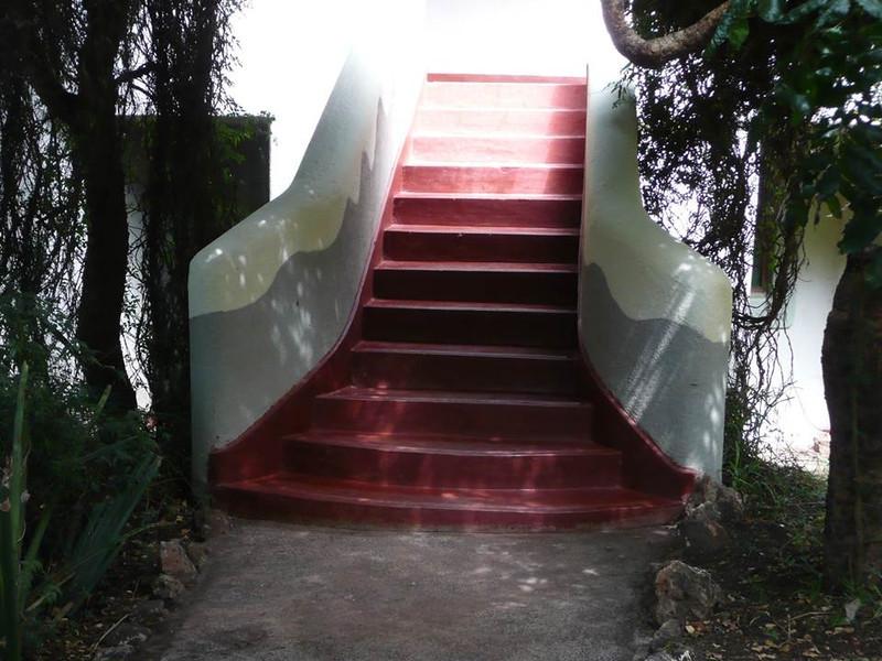 Slide101.JPG