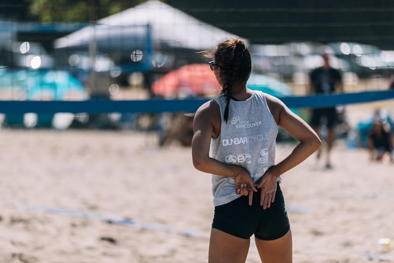 20190804-Volleyball BC-Beach Provincials-SpanishBanks-73.jpg