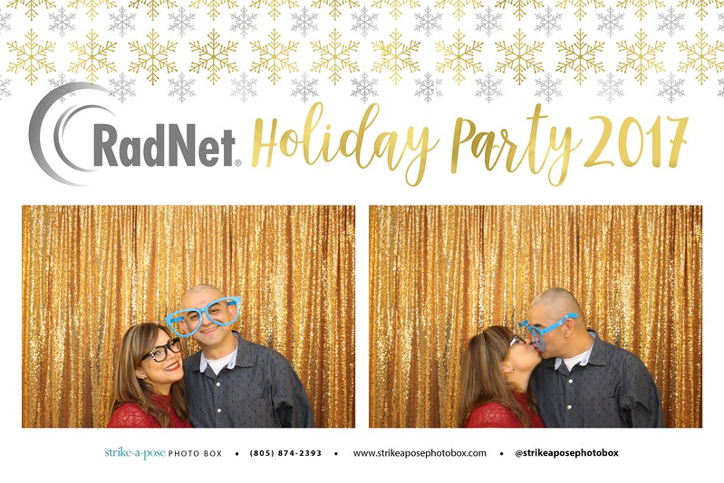 Radnet_Holiday_Party_2017_Prints_ (17).jpg