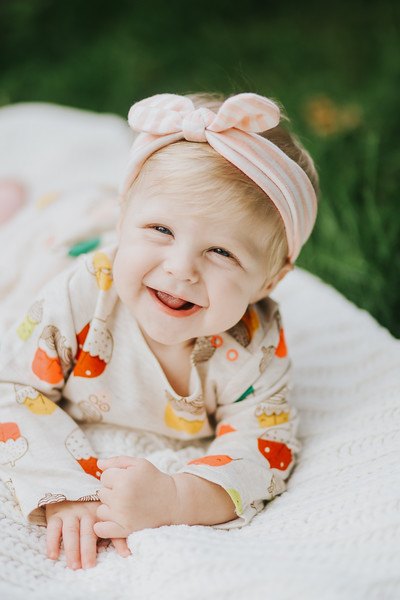 Lilah Bea 6 Months-37.jpg
