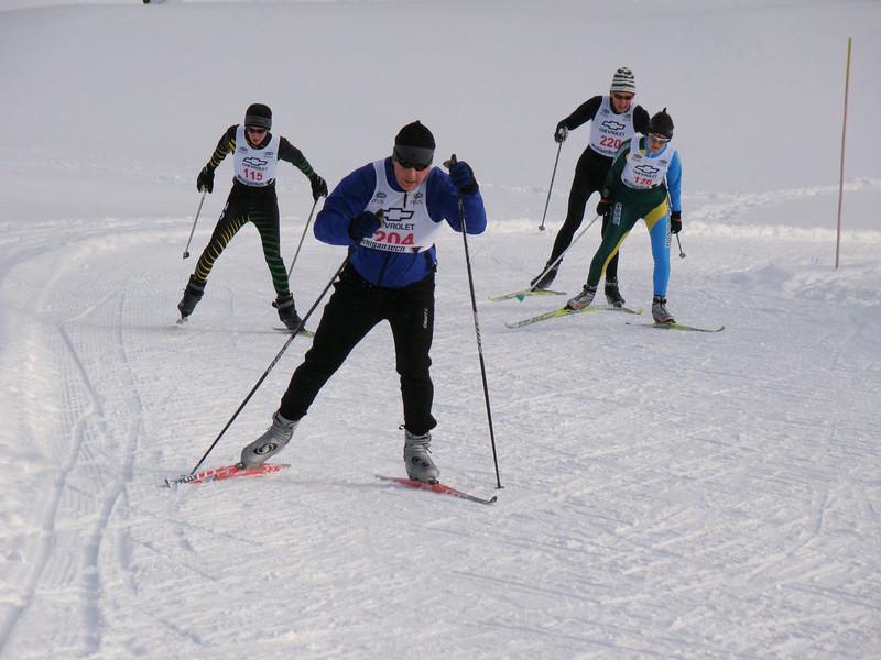 Chestnut_Valley_XC_Ski_Race (108).JPG